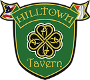 Hilltown Tavern Fairmount