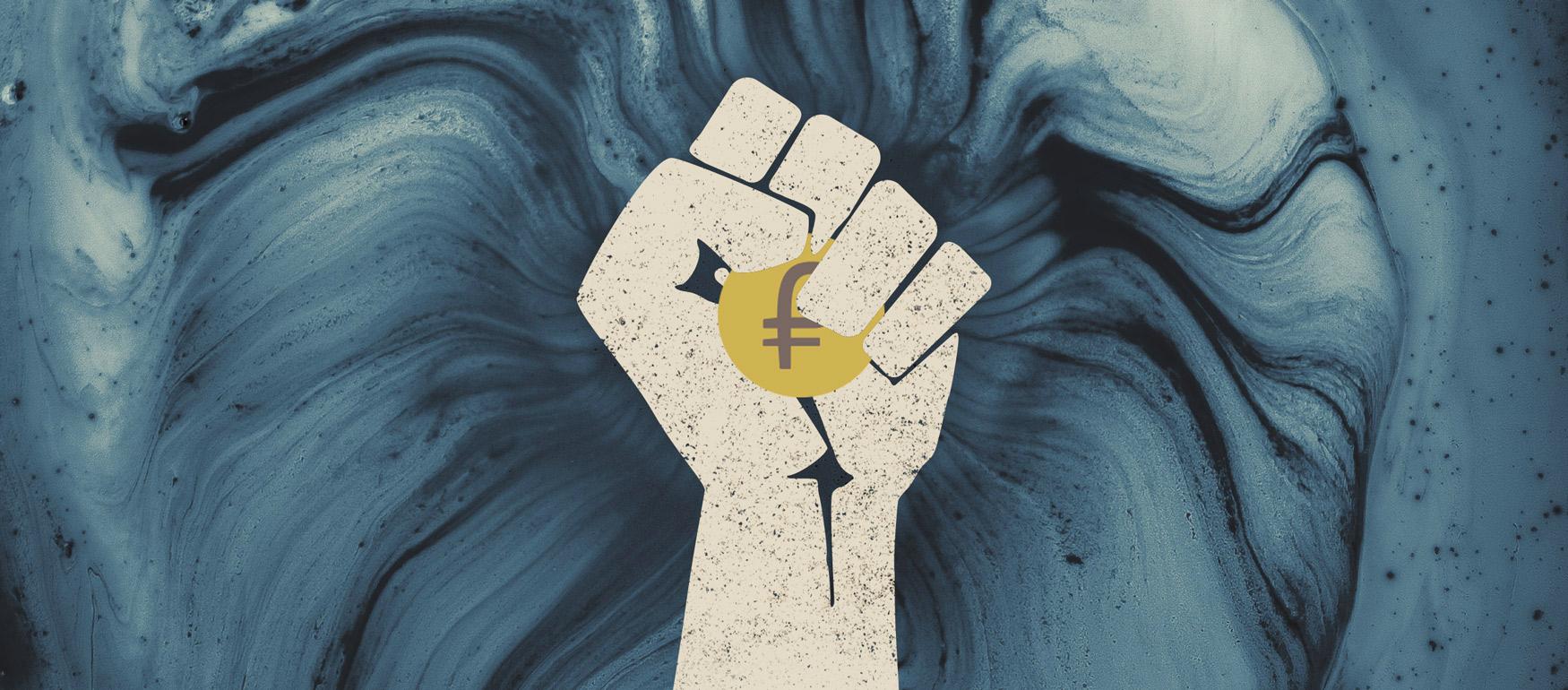 Authoritarian ICO: How Venezuela's Government Is Abusing the Blockchain