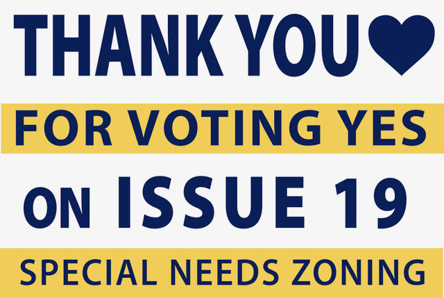 thank-you-for-voting-yes-on-issue-19