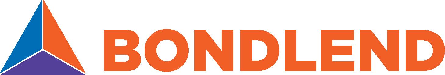 BondLend