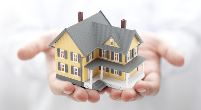 Thailand Leasehold System