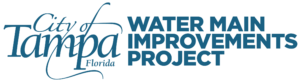 Tampa Water Capital Improvement Project