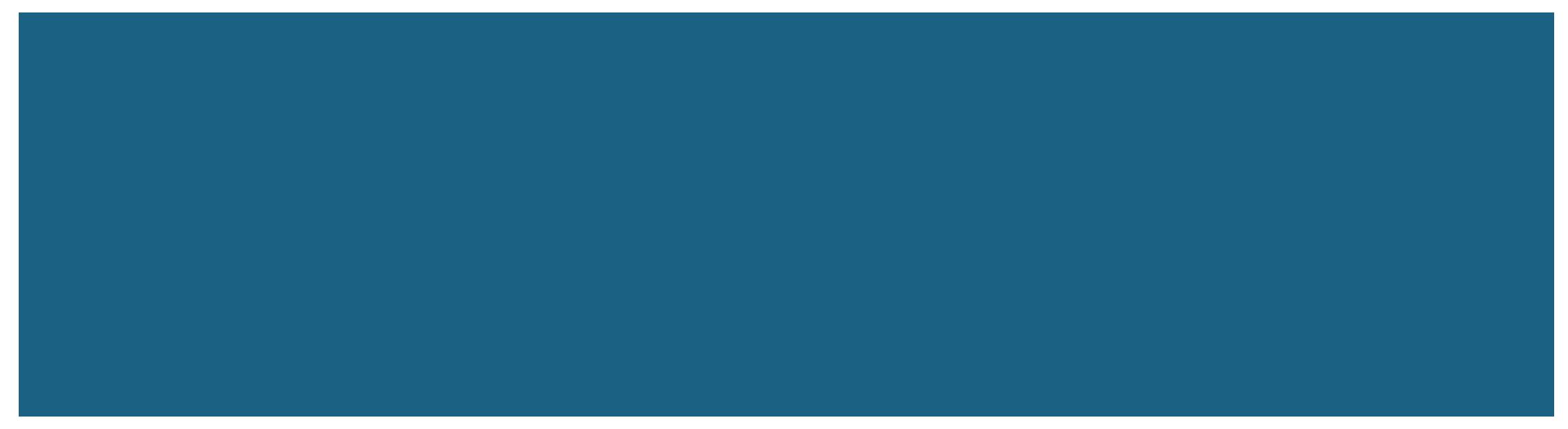 City of Tampa Water Main Improvements Project Logo