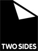 Two Sides North America