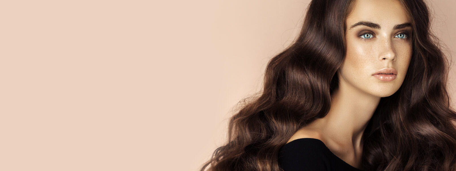 Salon Sima Announces Hair Texture & Treatment Services