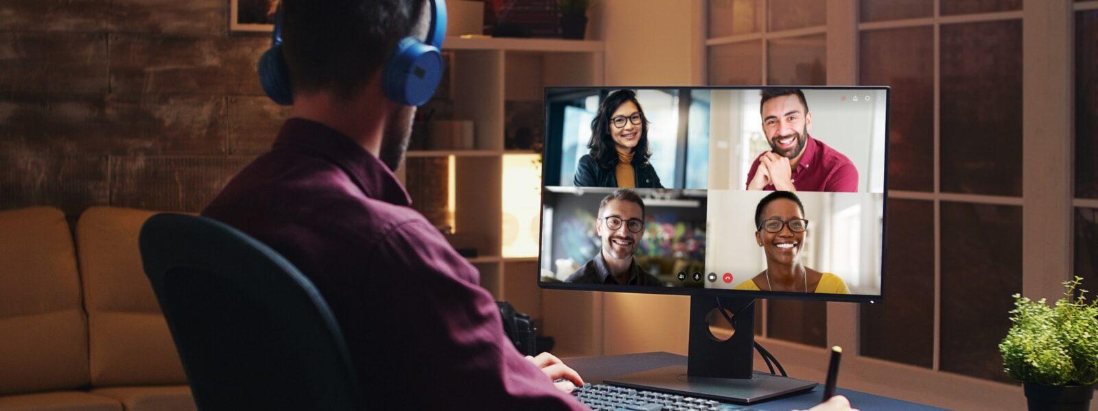 Coash & Coash Announces Remote Depositions