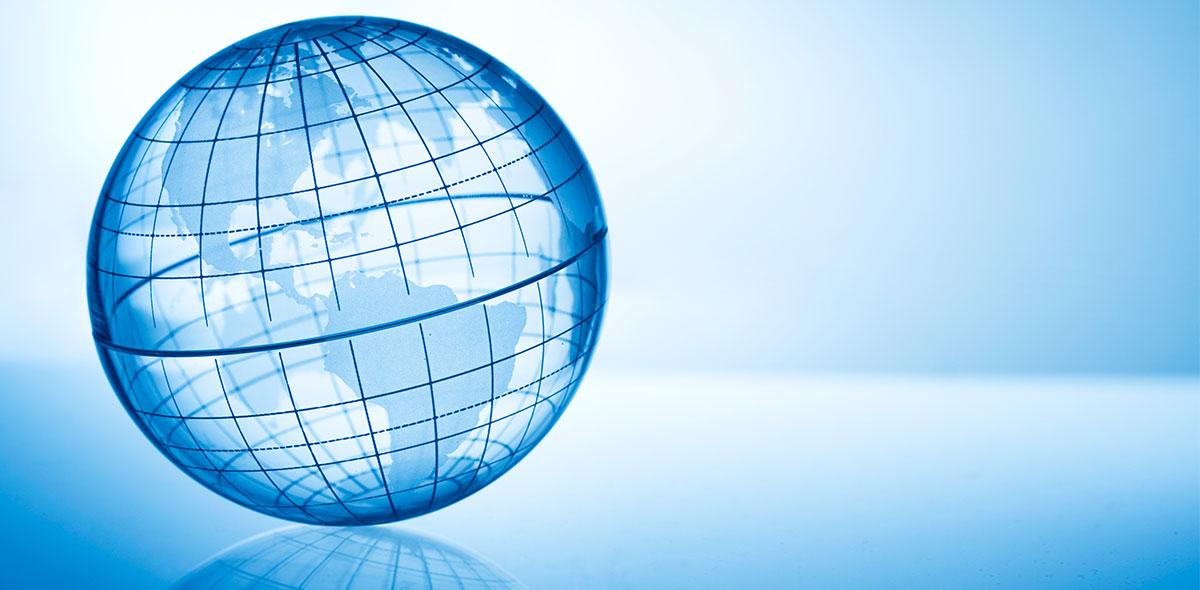 NNRC Announces Worldwide Services