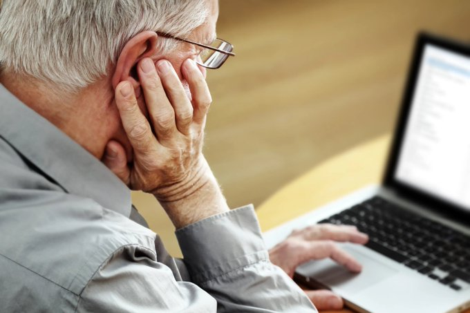 Shalloway and Shalloway Announce Free, Virtual Elder Law Seminar Dates