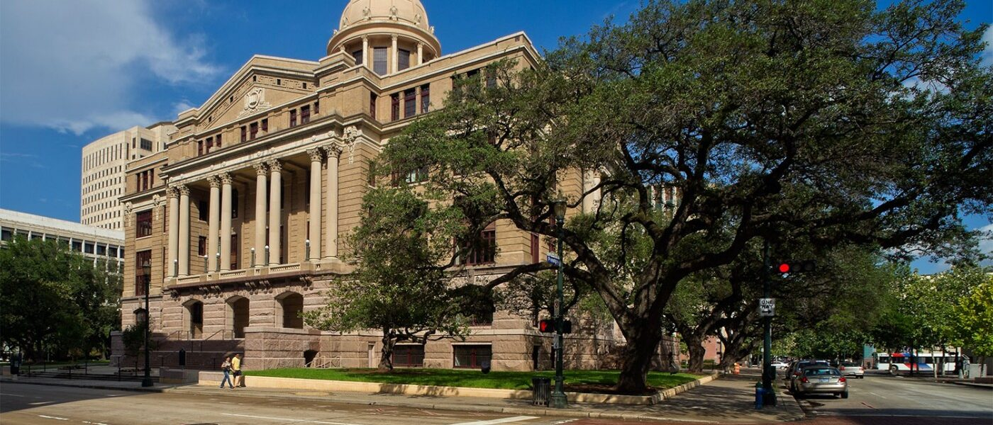 Hanna & Hanna Reporting Announces Texas Legal Resources