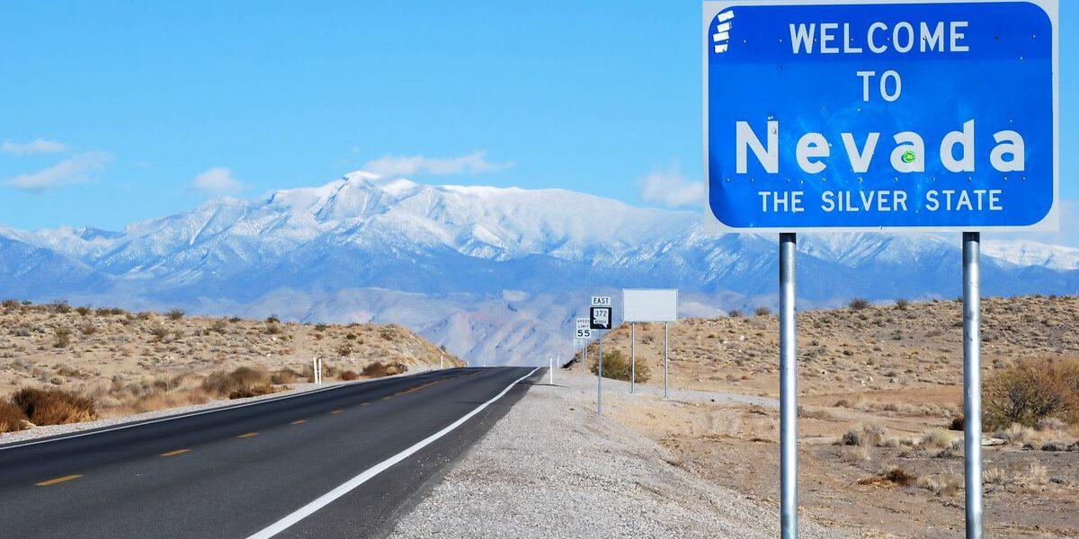 Envision Legal Announces Top Nevada Legal Resources