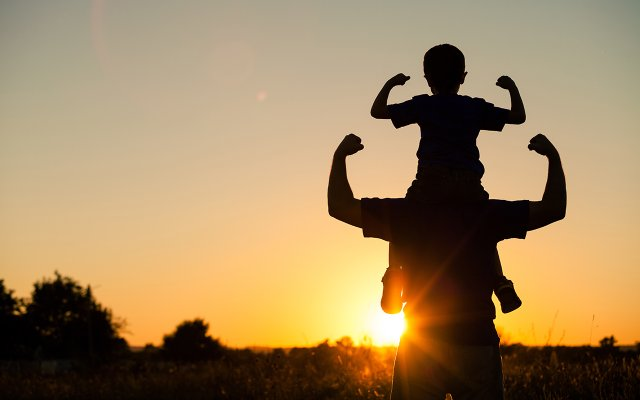 Father's Day and Male Infertility