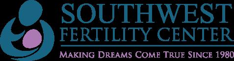 Southwest Fertility Center Logo
