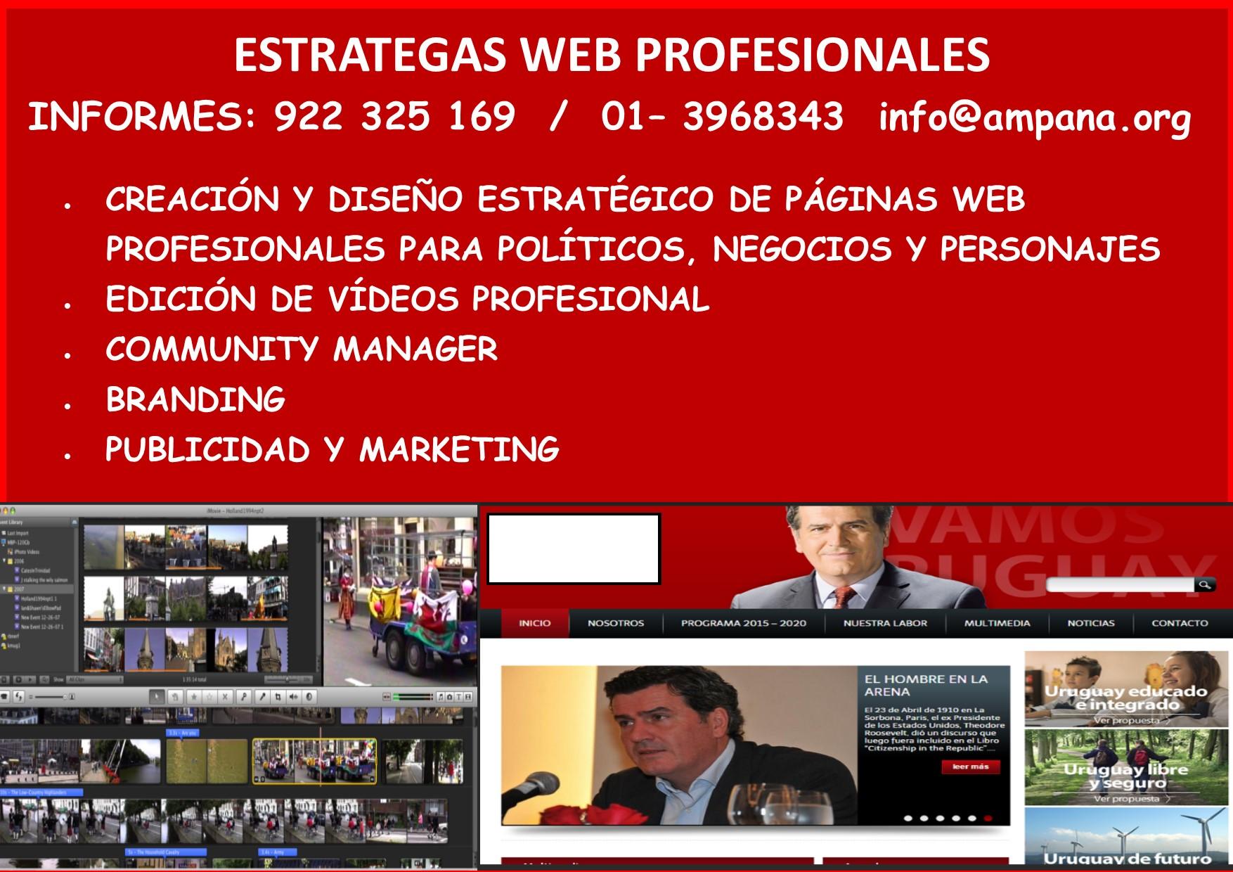 PAG.WEB TODO