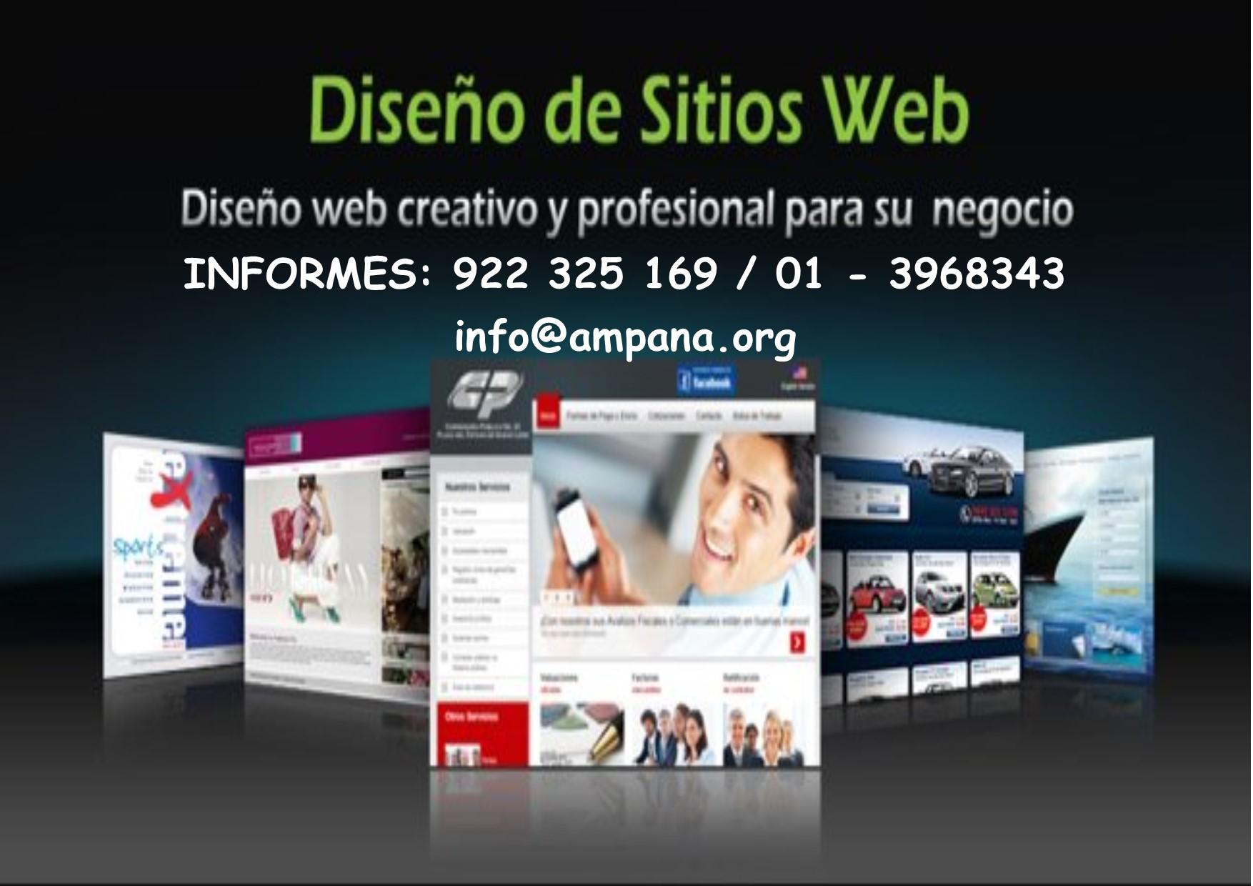 pag.web.negocios