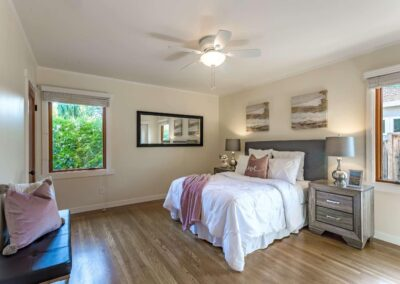 203-W-OakwoodBlvd-RedwoodCity-Bdrm
