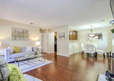 2200LaTerraceCir-SanJose-OpenLivingDining