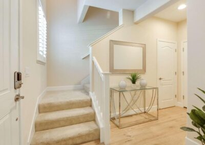 702CanneryRd-SanJose-Stairs