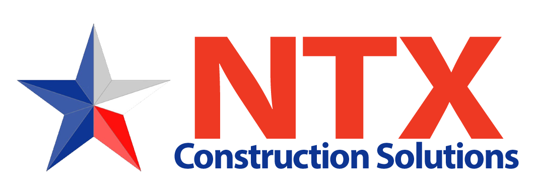 NTX Construction Solutions – Roof Repair & Installation TX