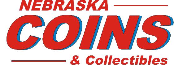 Nebraska Coins