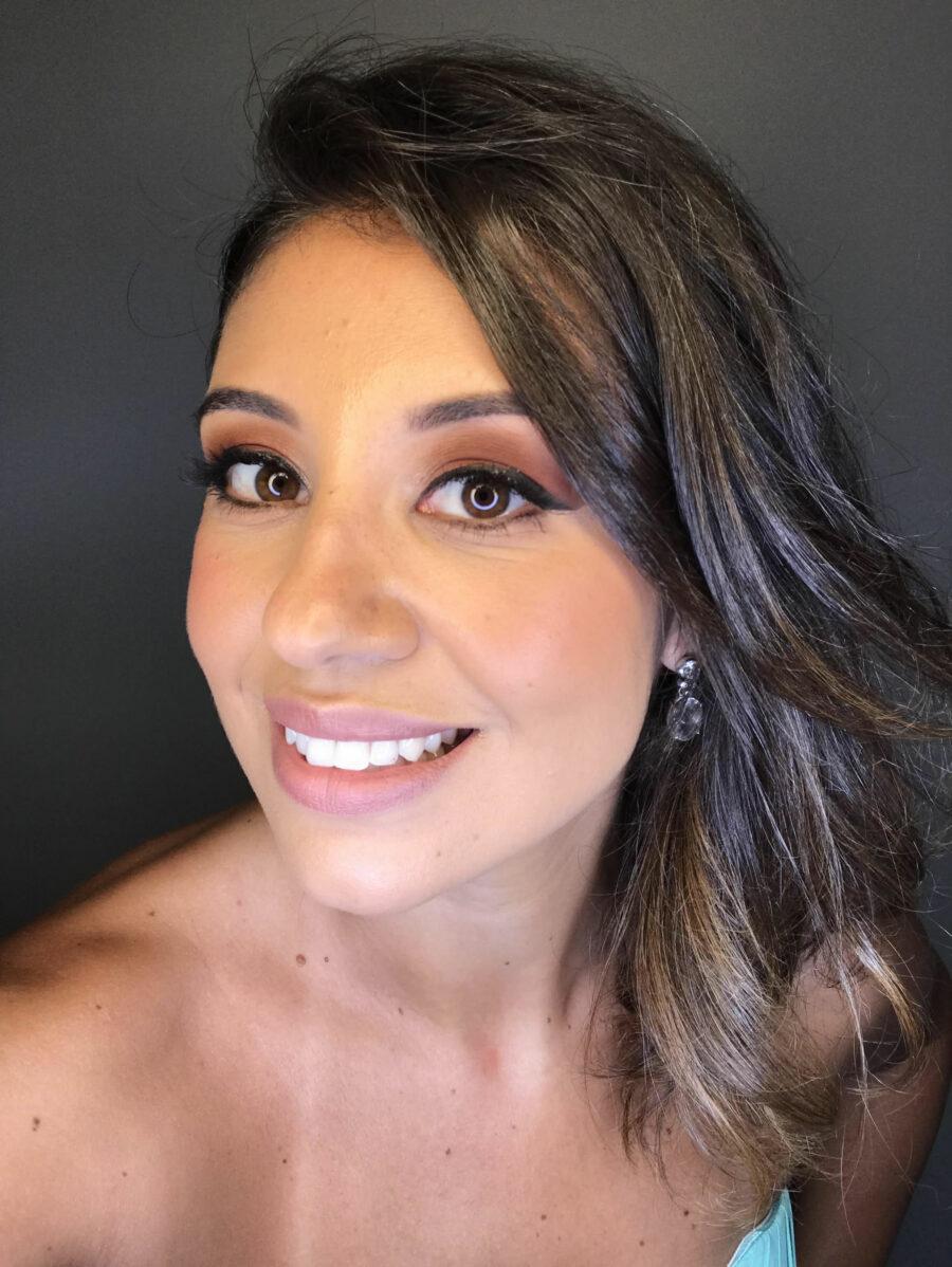 Natália Morelo