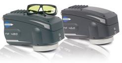 Fiber Laser Family