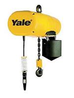 Yale Hoist