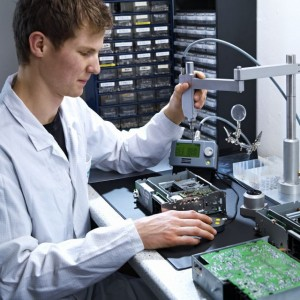 MicroTorque products. GHP torque arm