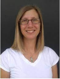 Christine Kreider