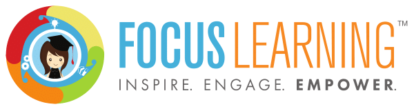 Focus Learning –