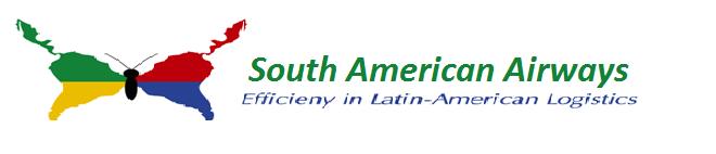 South American Airways
