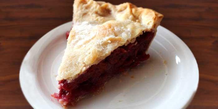 desserts-pie