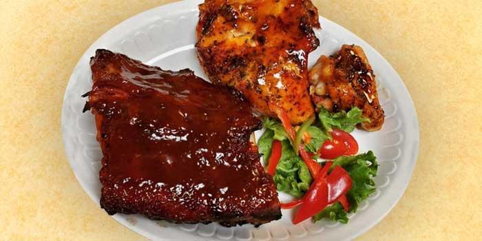 old-towne-ribs-menu-favorites