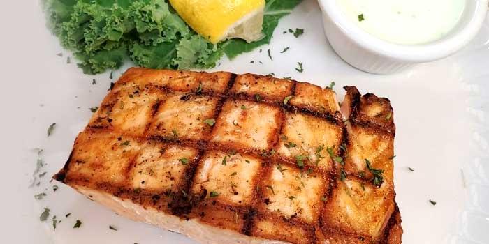 seafood-old-towne-menu