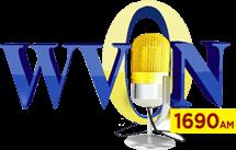 Raven Smith Sits Down With WVON's Perri Smalls (Audio)