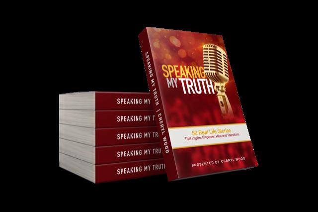 speakerbook3d