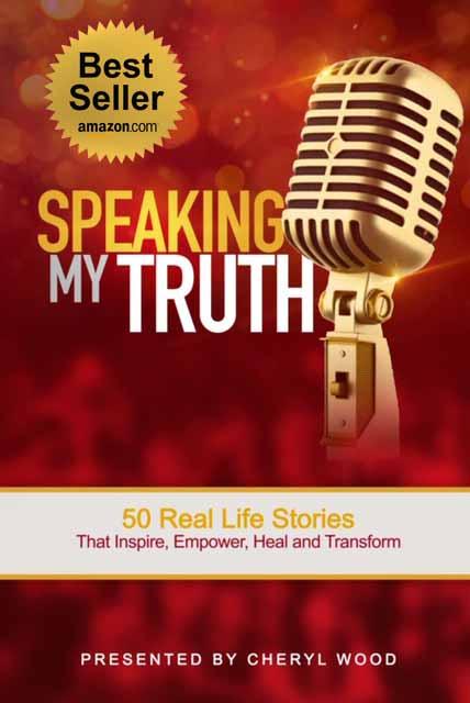 speakerconbook copy
