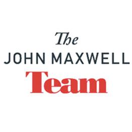 maxwell team