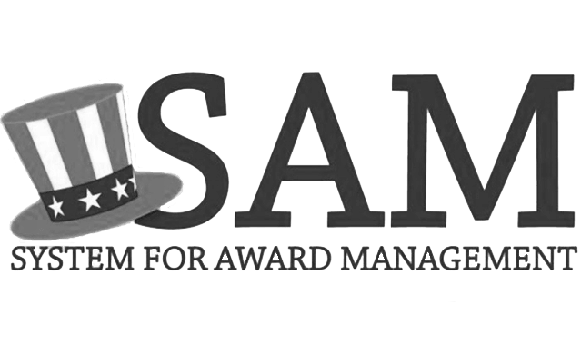 System-for-Award-Management grey