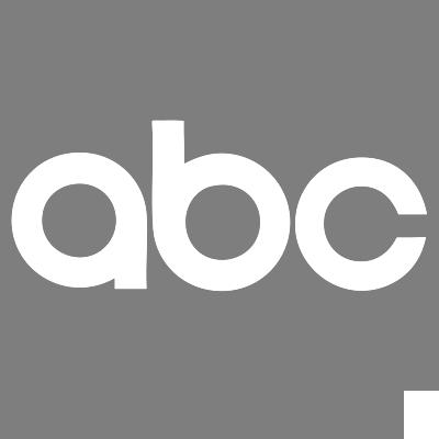 abc grey