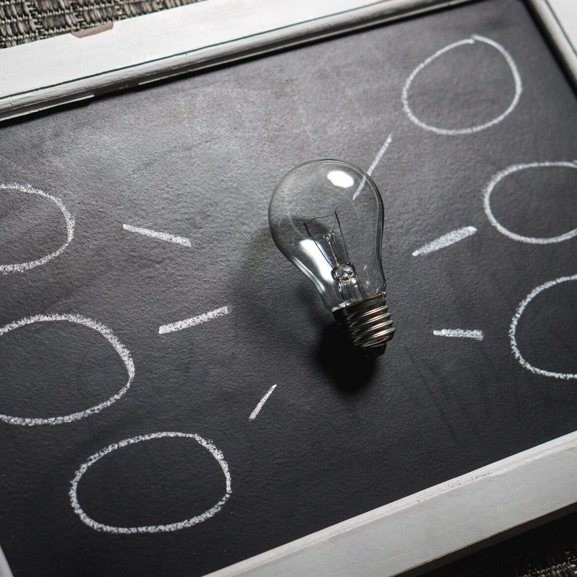 black-and-white-blackboard-chalkboard-356043