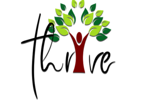 thrive logo1