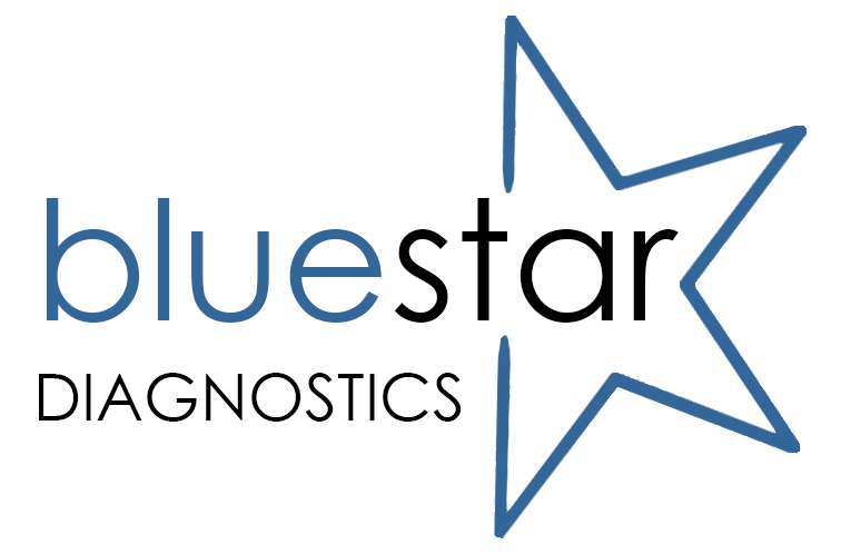 Blue Star Diagnostics