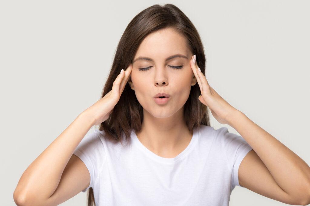 STD Testing: Don't Stress, Get a Test