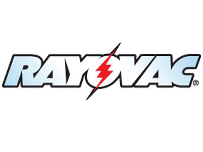 Rayovac