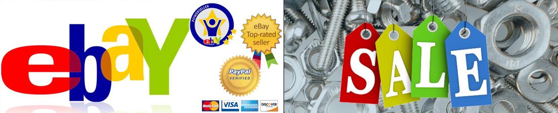 ebaybannerpage