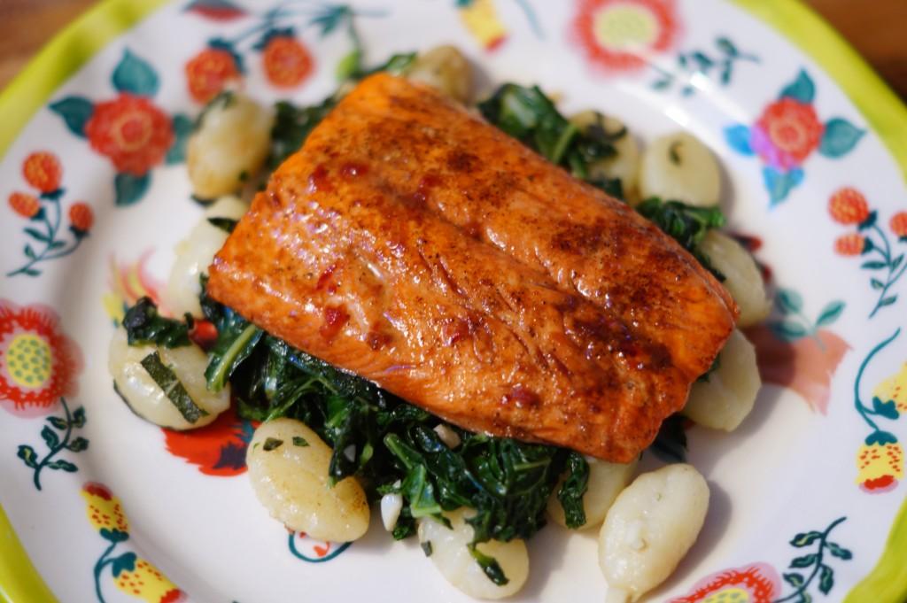 salmon-kale-gnocchi-4