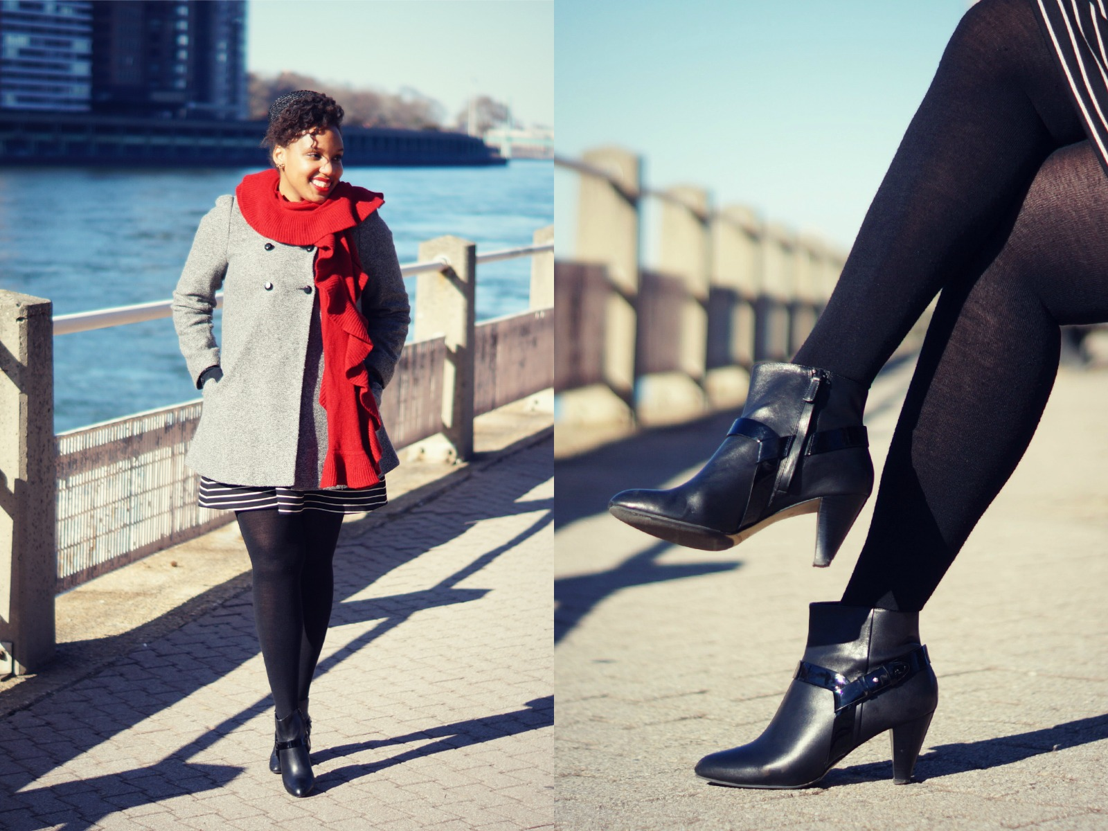 red-scarf-wolford-tights