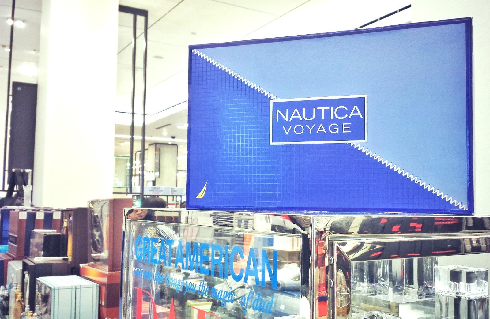 nautica-1