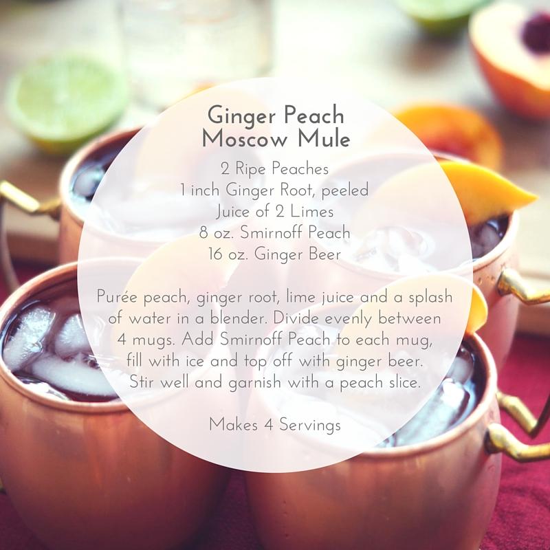 Smirnoff Peach Moscow Mule (1)