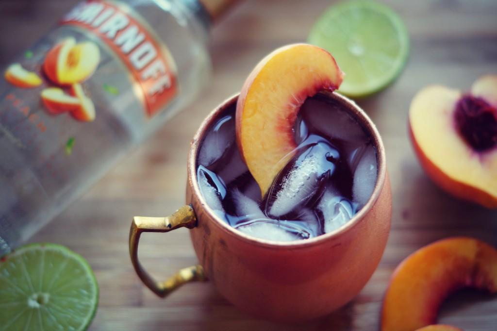 smirnoff-peach-moscow-mule-1